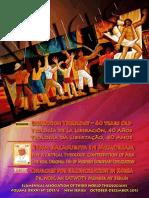 VOICES- Revista 40 años de la Teología de la Liberación.pdf
