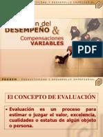 eval_des