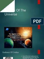 modelsoftheuniverse-180314022355 (1)