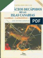 Crustaceos Decapodos de las Islas Canarias.pdf