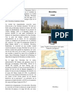 Beverley wiki.pdf