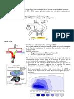 6. EGR.pdf
