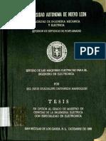 TESIS - ESTUDIO DE LAS MAQUINAS ELECTRICAS.pdf