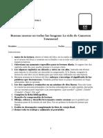 Reportes de Lectura - IVB - MD2.pdf
