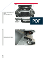 GTO_APS-TT-Install_guide