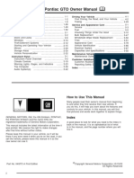 2004-Pontiac-GTO-Owners-Manual.pdf