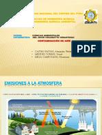CONTAMINACION DE AIRE.pptx
