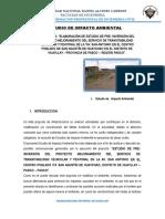 ESTUDIO-DE-IMPACTO-AMBIENTAL-HUAYCHAO-IMAGENES 02