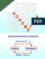 aula 2 de trigonometria.pdf