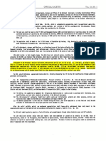 PS Limit 2020 GAA Gen Provision