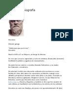 Sócrates.doc