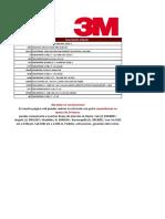 Descuentos_3M_Destacados-1.pdf