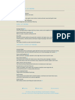 en_SSHWFHI_VerdiMenu_Oct13.pdf