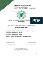 mecanismo-automatizado-para-la-extraccion-optima-del-zumo-de-uva.pdf
