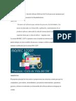 Isos 12207 - 14598.docx