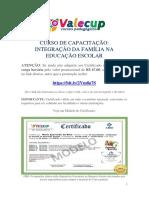 download-232394-apostila Integração da família na educação escolar (1)(1) (1)-8611664