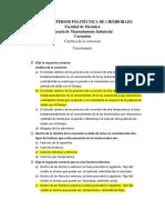 CINETICA_CORROSION_GRUPO_2