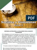 Sociales y Ciudadanas 1.pptx