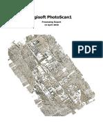 tareqh-ppk-uav-agisoft-photoscan-report.pdf