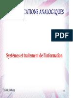 7_CAN_CNA.pdf