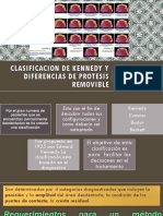 CLASE REMOVIBLE