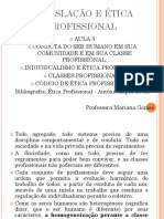 etica_aula02.pptx