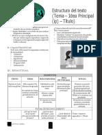 1ra semana - practica.pdf