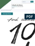 101 reglas para el diseño de libros | Libros | Tipografía