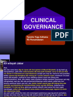 Clinical Governance kuliah.ppt