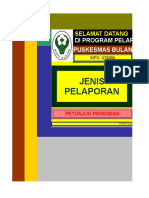 Copy of ispa_Februari(1)