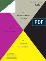 VolumenIII.pdf
