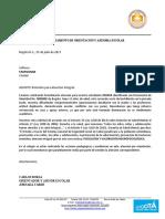 EJEMPLOS REMISIONES E INFORMES DESDE ORIENTACION.pdf