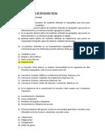EXAMEN-DEL-CURSO-DE-ESTACION-TOTAL