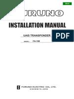 Instalasi Manual UAIS FA100.pdf