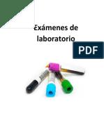 EXAMENES .docx