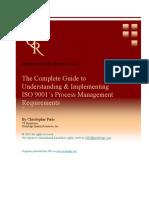 CompleteGuidetoISOProcessApproachv2.pdf