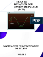 Presentacion PCM