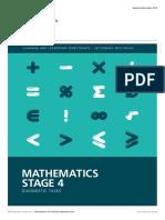Mathematics_Stage_4_Diagnostic_Tasks.pdf