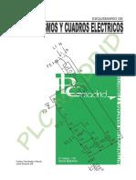 Automatismos y Cuadros Electricos.pdf