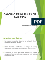 Calculo-de-Muelles-de-Ballesta (1)
