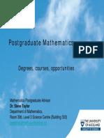 PG22008.pdf