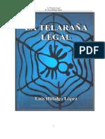 TelaranaLegal.pdf