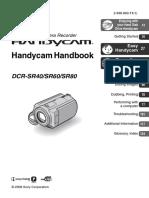 DCRSR40-60-80_handbook_EN.pdf