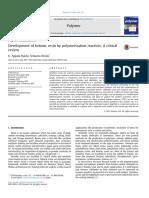 Development_of_Ketonic_Resin_by_Polymeri.pdf