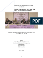 Report-of-Public-Hearing-on-NRC-and-CAB.pdf