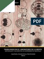 Experimentos mentales.pdf