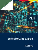 434158329-Estrutura-de-Dados-pdf.pdf