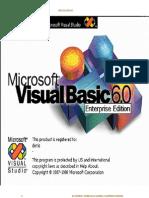 Visual Ba