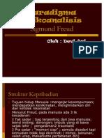 paradigma-psikoanalisis