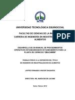 POES.pdf
